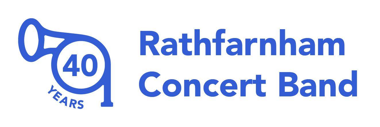 Rathfarnham Concert Band